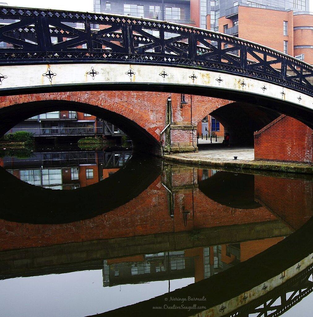 Manchester-1.jpg