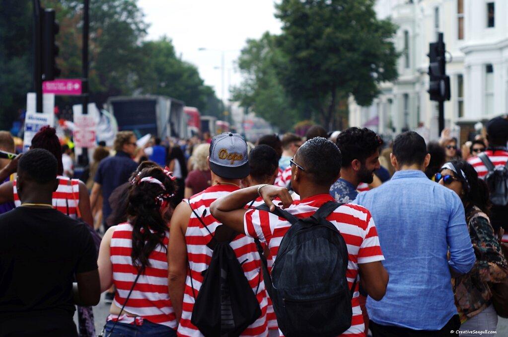 2016-08-28-Notting-Hill-festival-190-edit-web.jpg