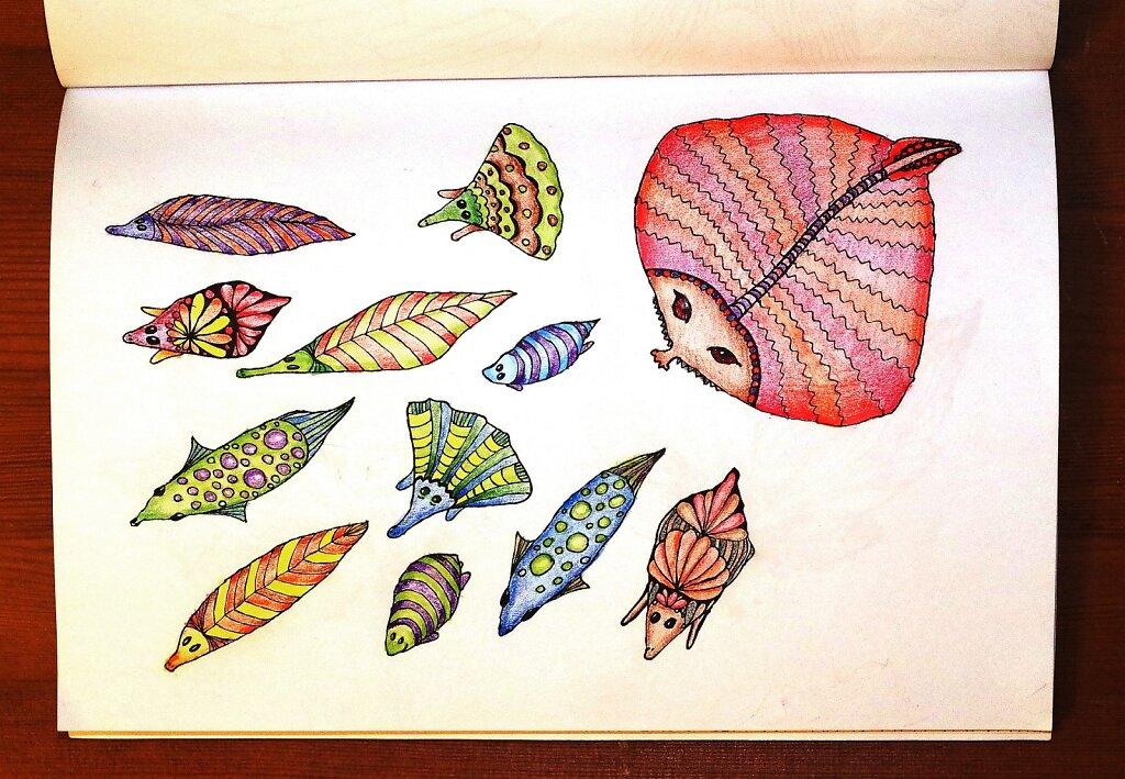 fishy-leaves.jpg