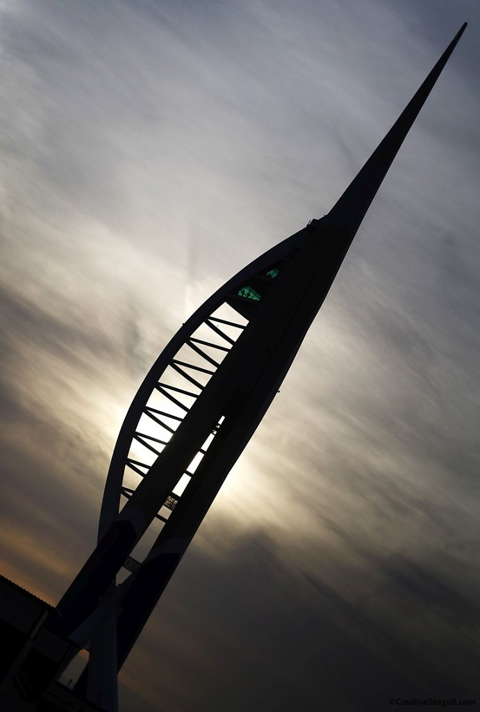 Portsmouth-2-edit-web.jpg