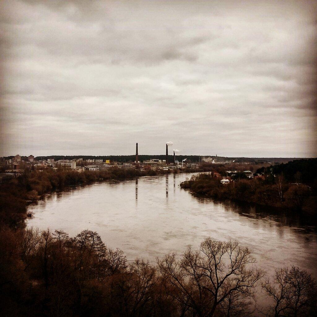 Kaunas3.jpg