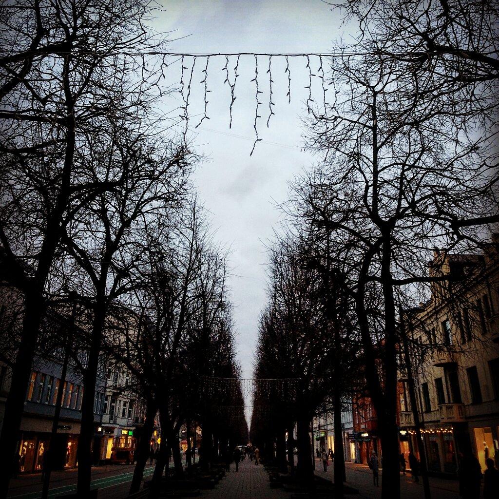 Kaunas5.jpg
