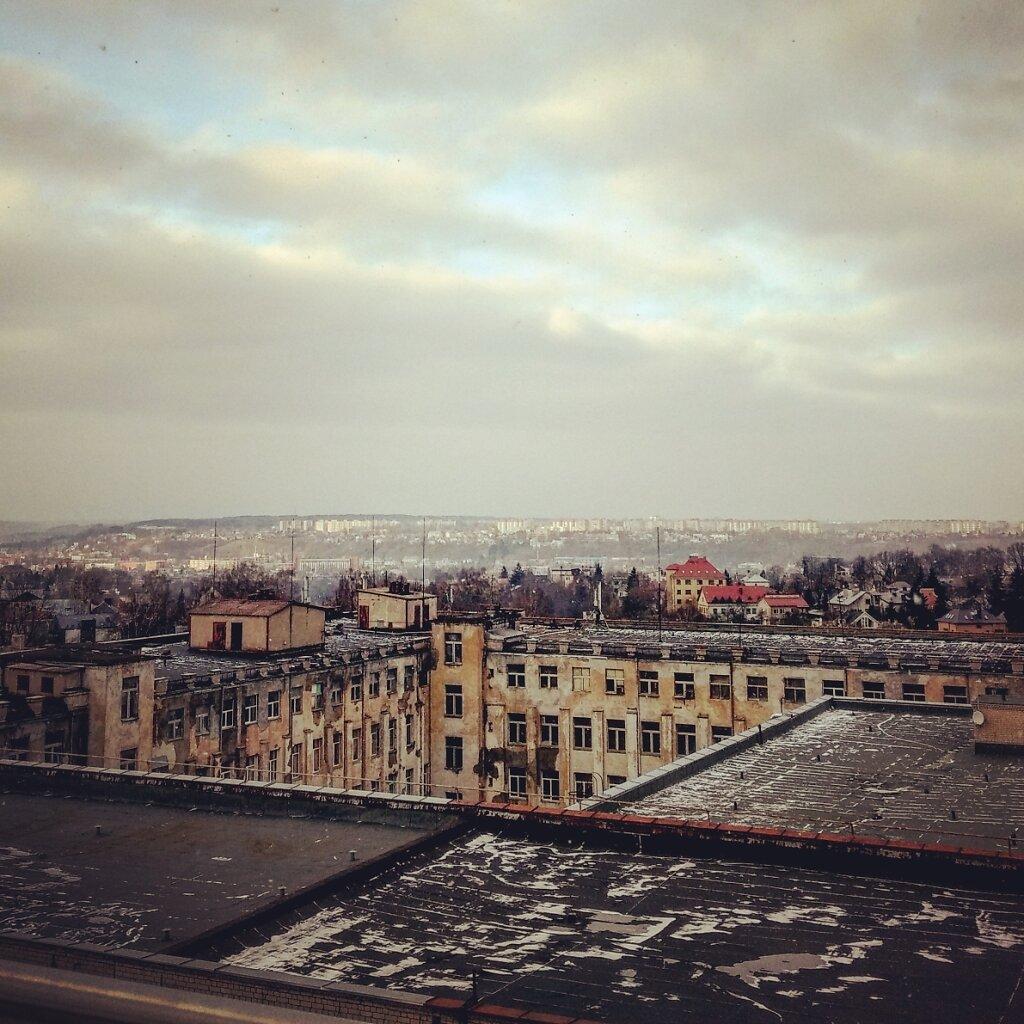 Kaunas8.jpg