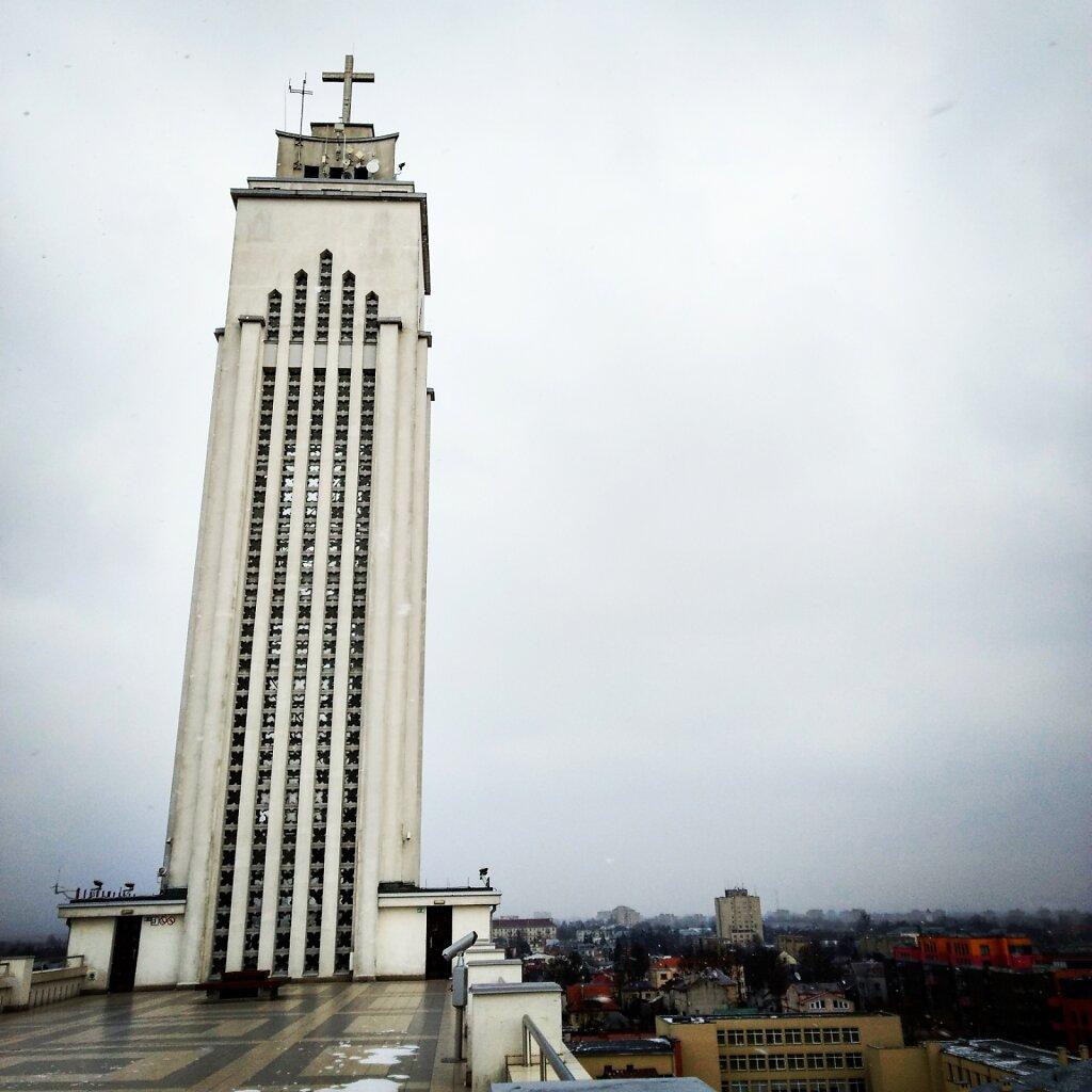 Kaunas9.jpg