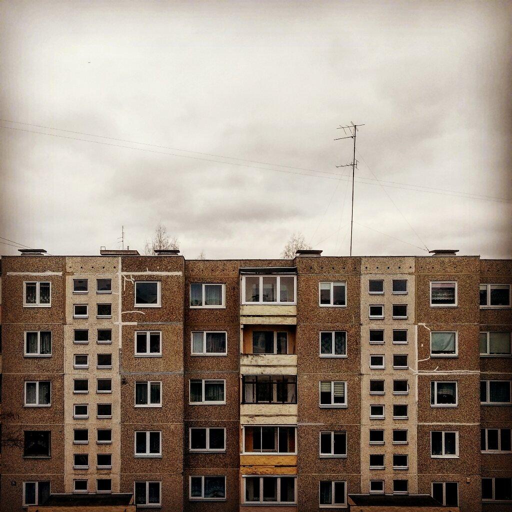 Kaunas2.jpg