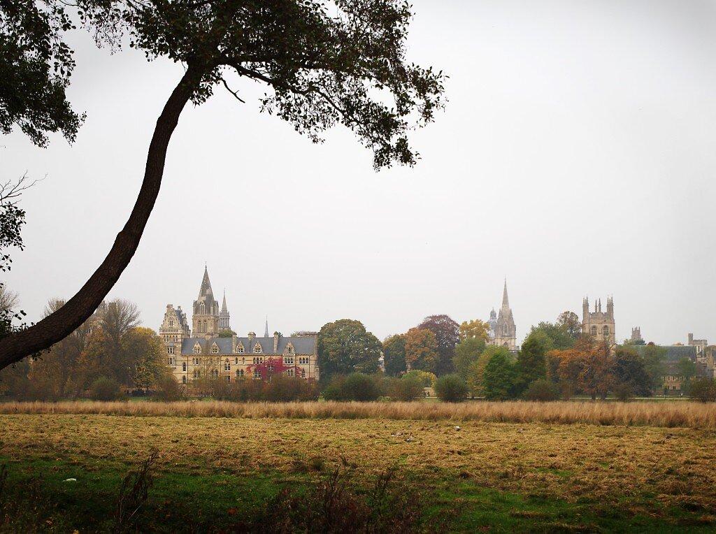 Oxford-9-web.jpg