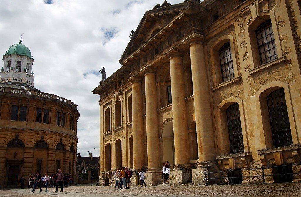 Oxford-10-web.jpg