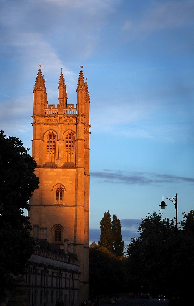 Oxford-1-web.jpg