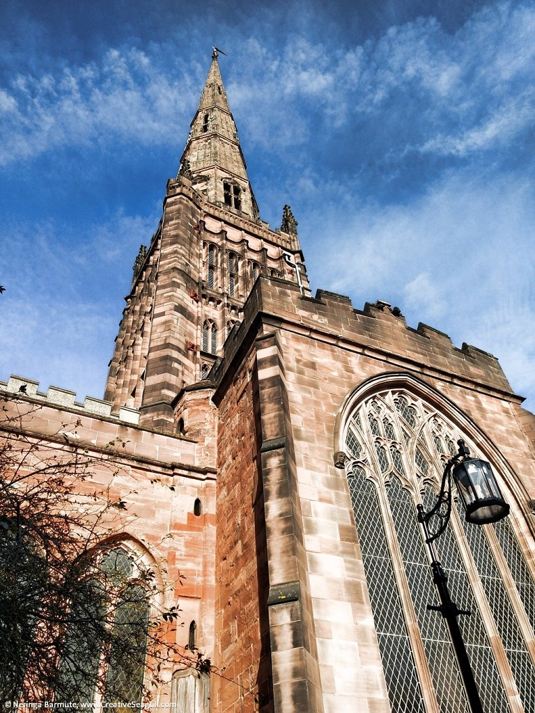 Coventry-5.jpg