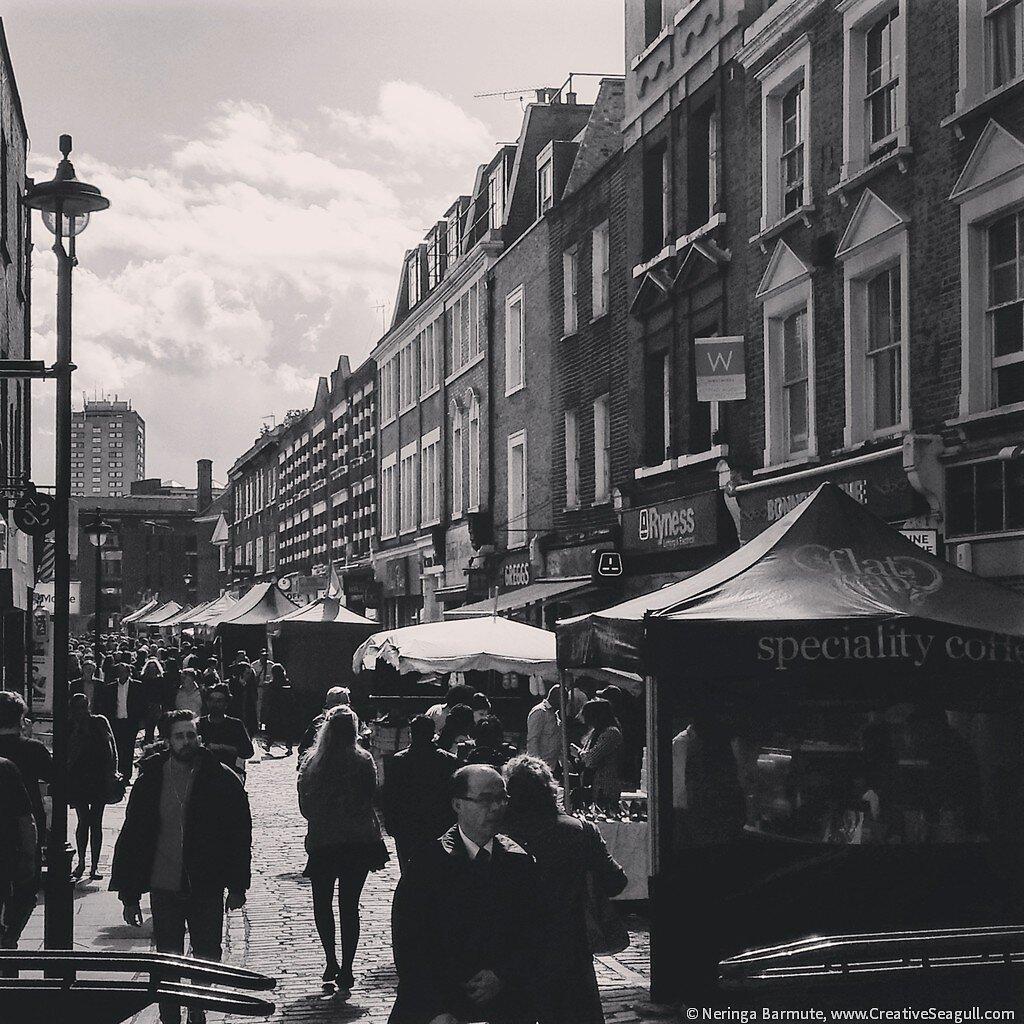 london-market.jpg