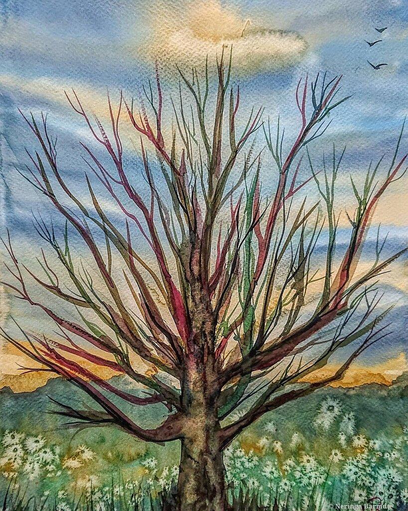 Spring-tree.jpg